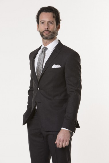 Suit for man TAGLIATORE S/S