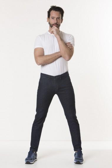 Pantaloni RE-HASH P/E 18