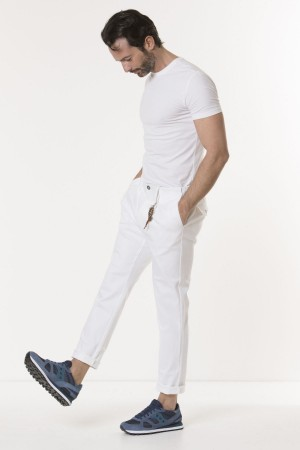 R92 BI Bianco