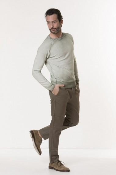 Pullover per uomo DONDUP P/E 18