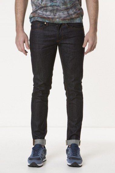 Männer Jeans DONDUP F/S 18