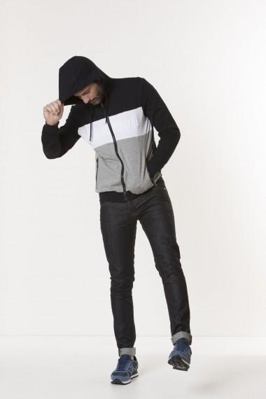 Man sweatshirt ANTONY MORATO S/S 18