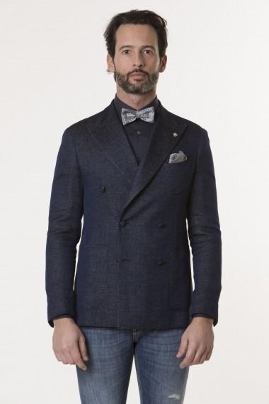 Man jacket TAGLIATORE S/S 18