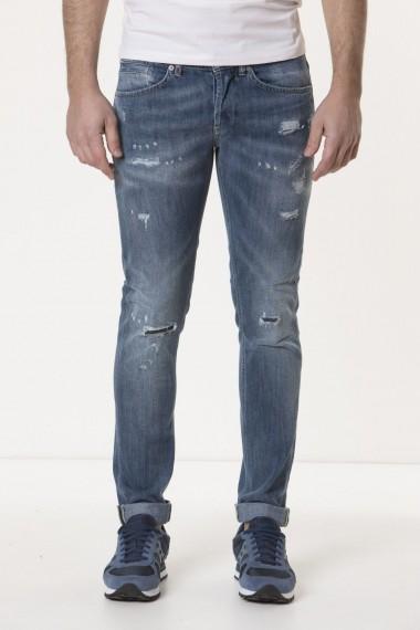 Jeans per uomo DONDUP P/E 18