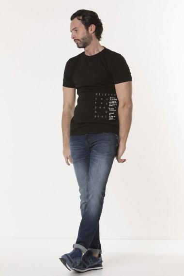 Männer T-shirt ANTONY MORATO F/S 18