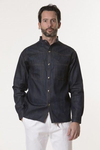 Camicia per uomo RIBBON P/E 18