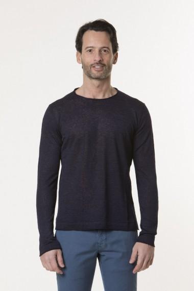 Man's pullover PAOLO PECORA S/S 18