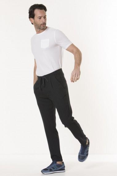 Man's trousers T JACKET TONELLO S/S 18