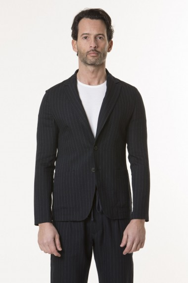 Man's jacket T JACKET TONELLO S/S 18