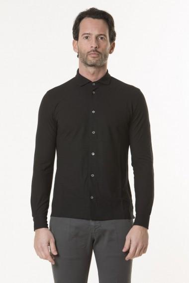 Camicia per uomo ZANONE P/E 18