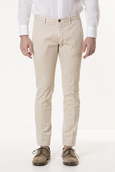 Man's trousers INCOTEX S/S 18