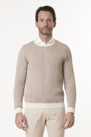 Pullover per uomo ZANONE P/E 18