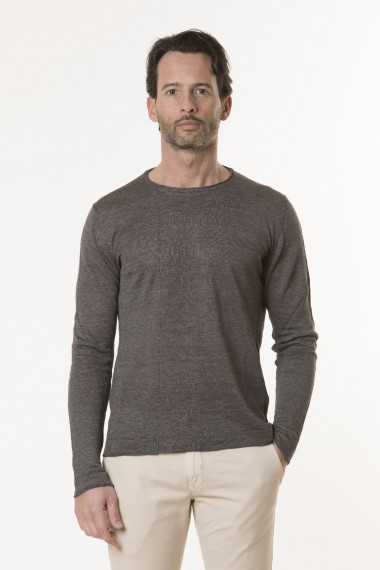 Man's pullover PAOLO PECORA S/S 18
