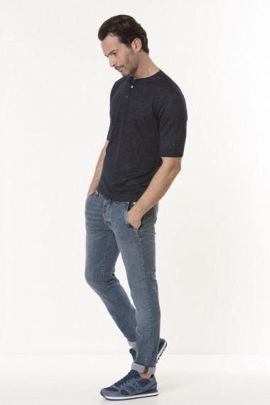 T-shirt per uomo ELEVENTY P/E 18