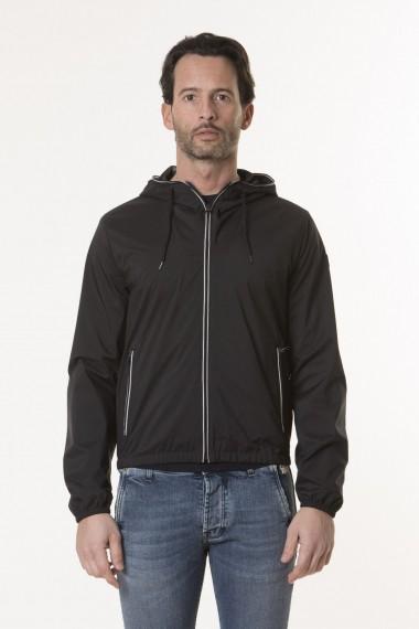 Man's jacket FAY S/S 18