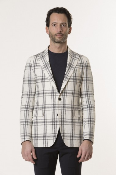 Jacket for man TAGLIATORE / PINO LERARIO S/S 18