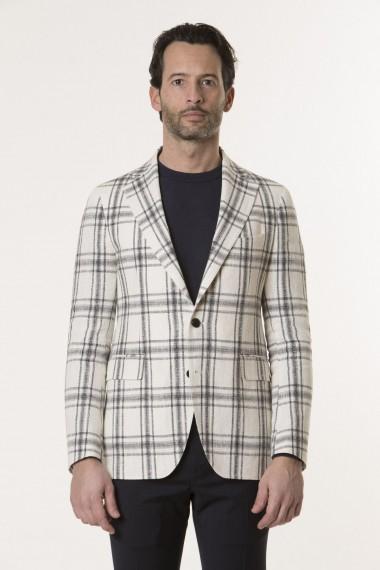 Jacket for man TAGLIATORE / PINO LERARIO S/S 18