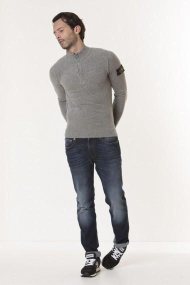 Maglione per uomo STONE ISLAND P/E 18