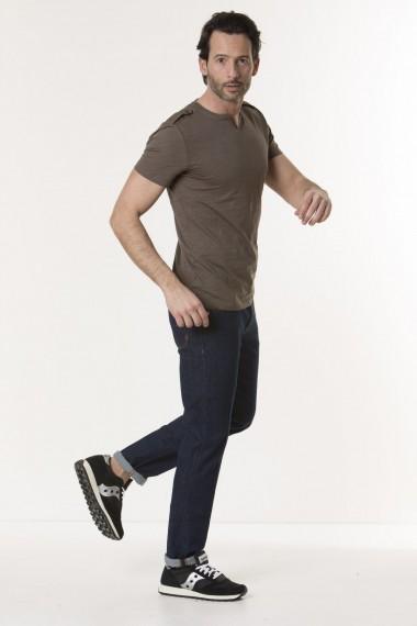 Jeans per uomo PT05 P/E18