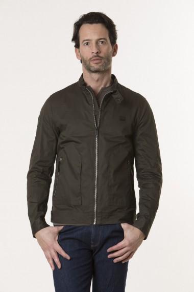 Jacket for man ANTONY MORATO S/S 18