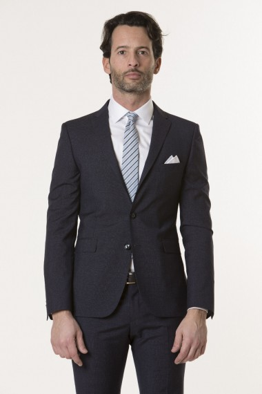 Suit for man TAGLIATORE SHADOW S/S 18