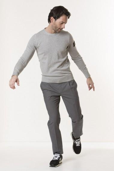 Pantaloni per uomo PT01 P/E 18