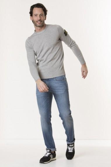 Jeans per uomo PT05 P/E 18