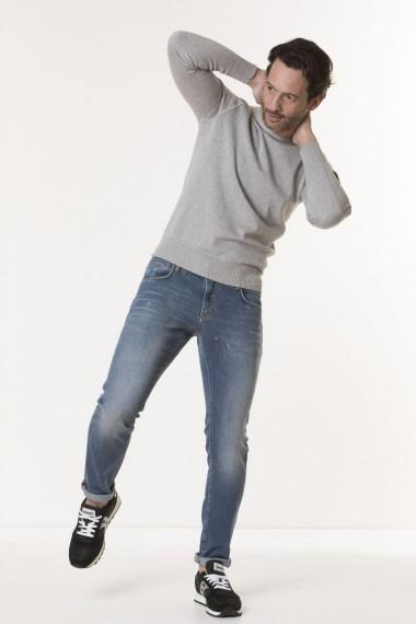 Jeans for man ANTONY MORATO S/S 18