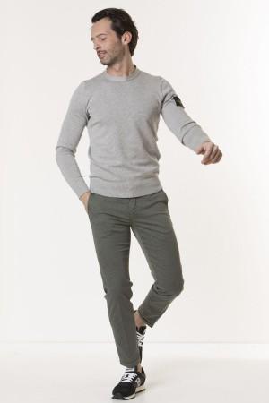 Pantaloni per uomo FAY P/E 18