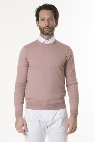 Pullover per uomo PAOLO PECORA P/E 18