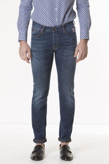 Jeans per uomo ROY ROGER'S P/E 18