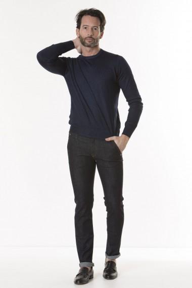 Jeans per uomo ROY ROGER'S P/E18