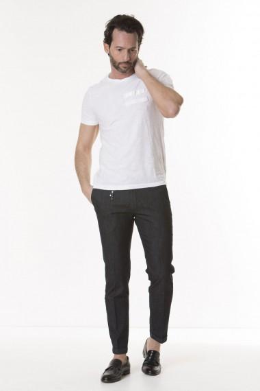 Pantaloni per uomo RE-HASH P/E 18