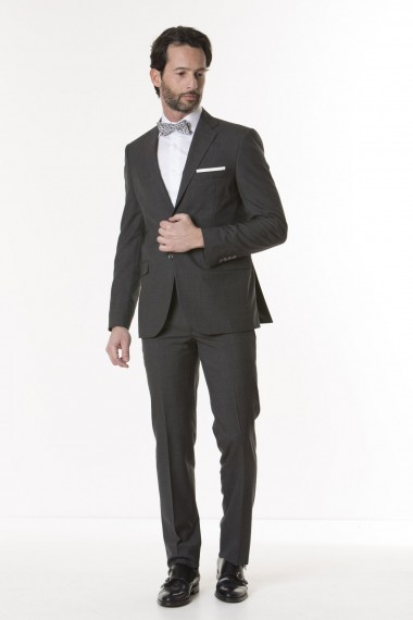 Suit for man RIONE FONTANA S/S 18