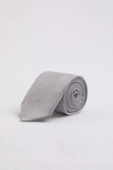 Krawatte LUIGI BIANCHI MANTOVA F/S