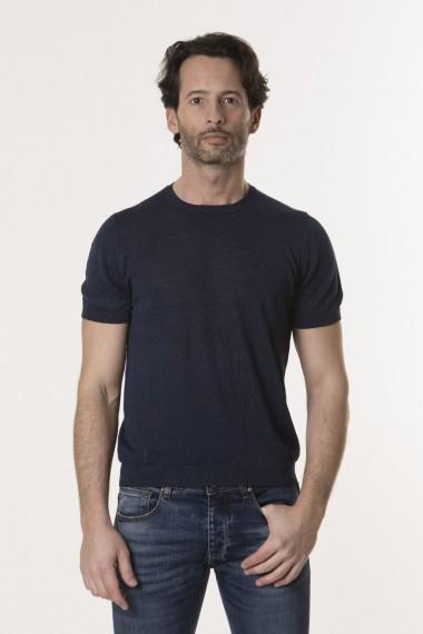T-shirt per uomo CIRCOLO 1901 P/E 18