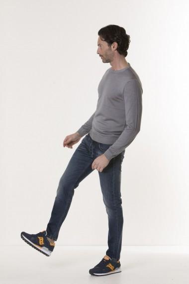 Pullover per uomo RIONE FONTANA P/E 18