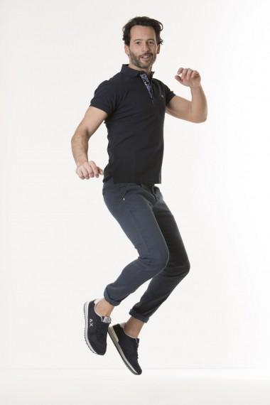 Pantaloni per uomo MICHAEL COAL P/E 18