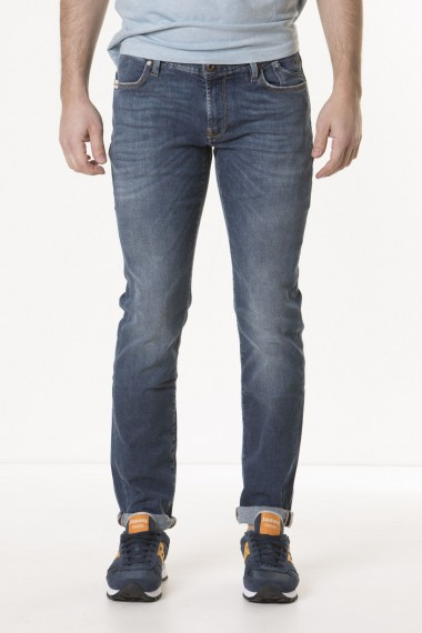 Jeans for man JECKERSON S/S 18