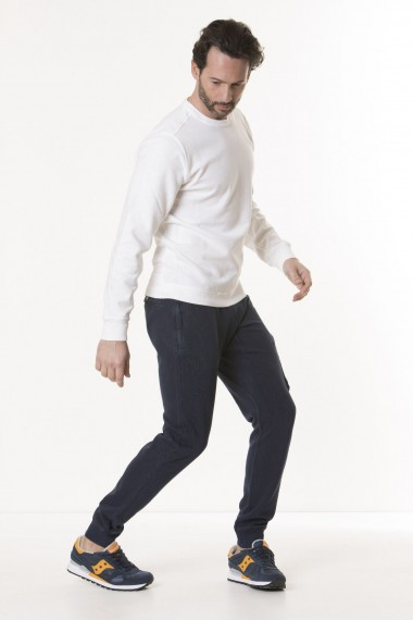 Pantaloni per uomo STONE ISLAND P/E 18