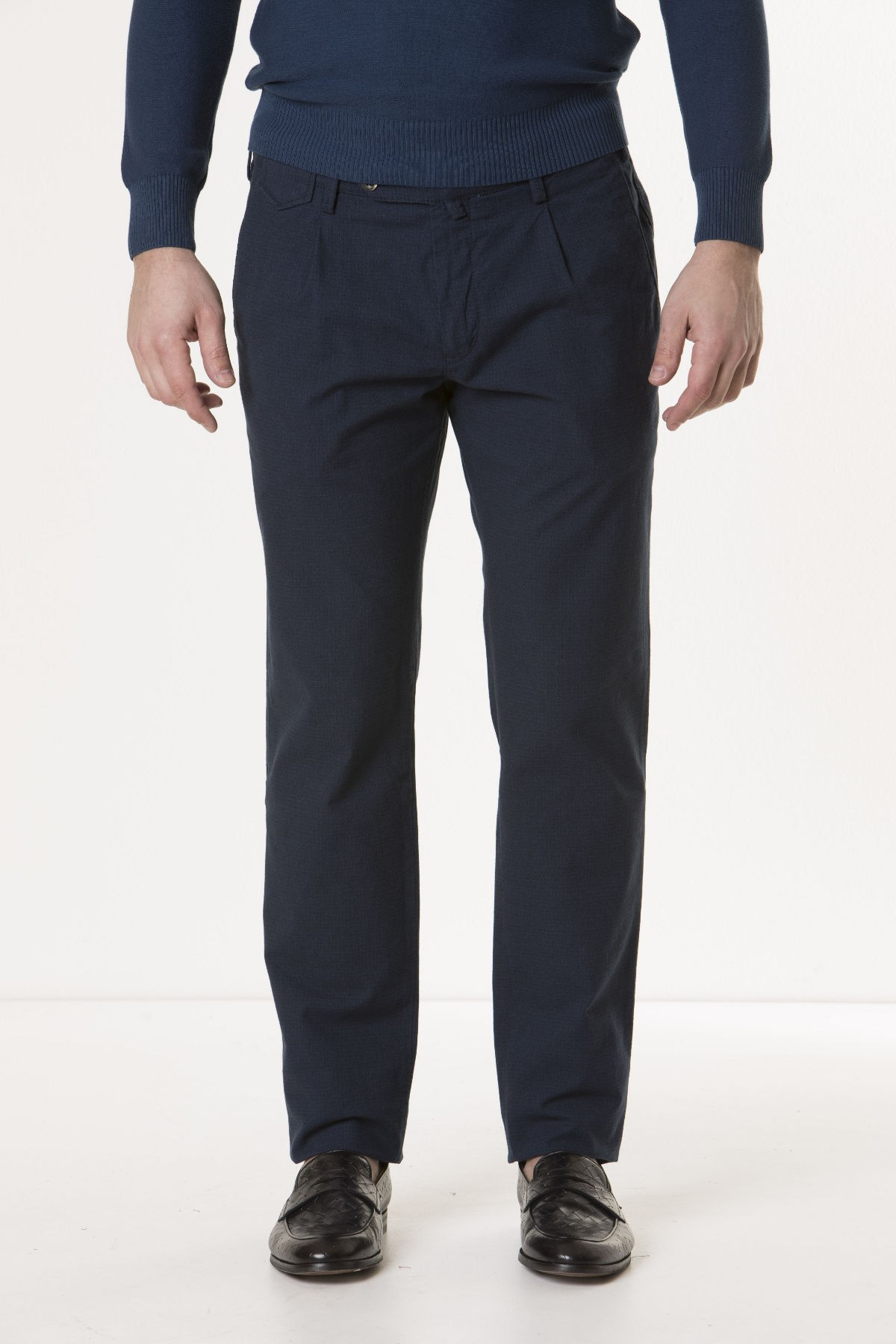 Trousers for man PT01 S/S 18