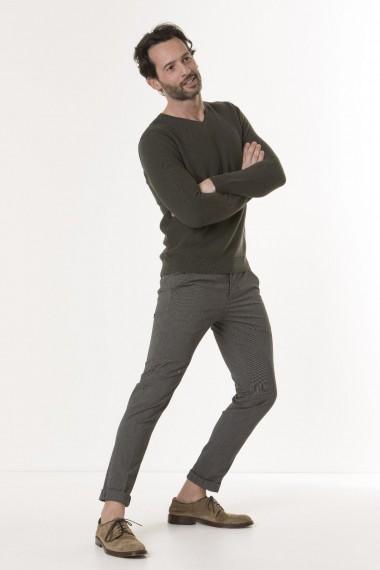 Pantaloni per uomo DONDUP P/E 18