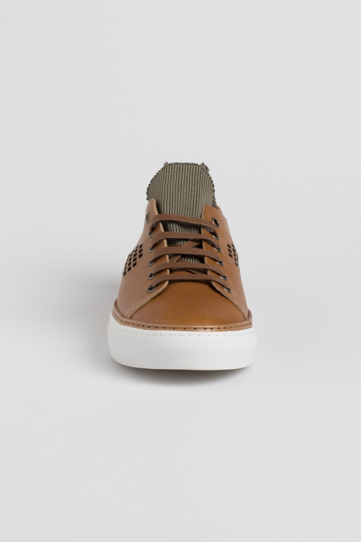AMBASSADOR Shoes for man BEPOSITIVE