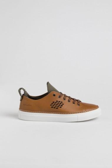 Männer Schuhe BEPOSITIVE