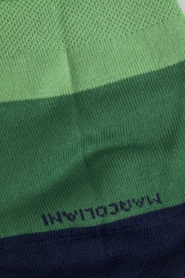 Socks for man MARCOLIANI S/S 18