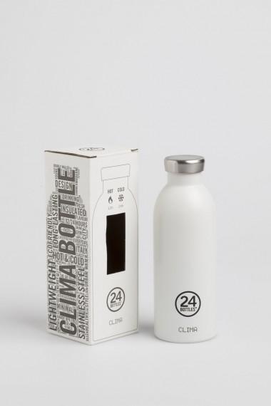 Clima bottle 24BOTTLES P/E 18
