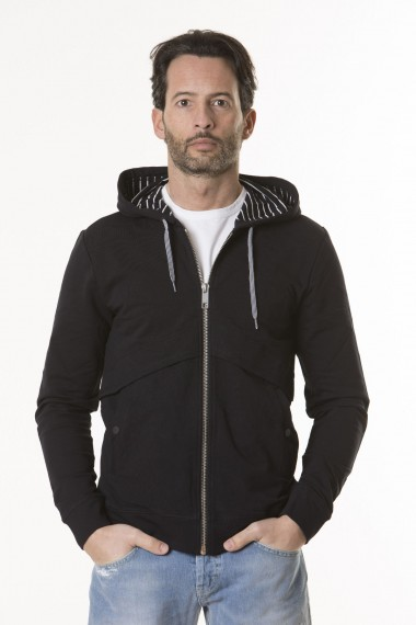 Sweatshirt for man ANTONY MORATO S/S 18