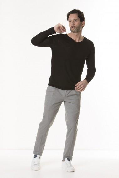Pullover per uomo ANTONY MORATO P/E 18