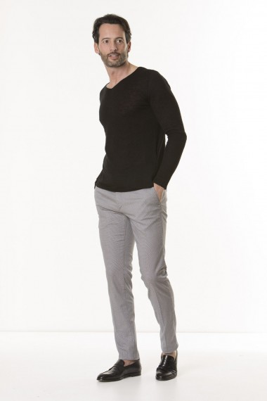 Pantaloni per uomo ANTONY MORATO P/E 18