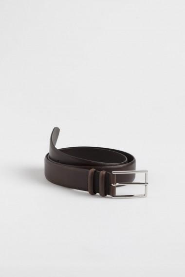 Cintura ORCIANI P/E 18